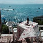 House On The sea Amalfi Coast,  Vietri