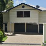 Cairns / Stratford Tropical apartment,  Cairns