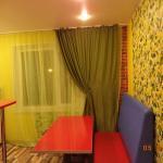 Апартаменты Новосондецкий бульвар 15, Ulyanovsk