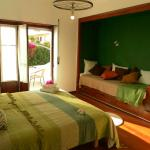 Lemon Tree Hostel,  Areia Branca