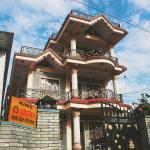 Aroma Tourist Hostel, Pokhara
