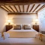 Assisi Heritage Apartment,  Assisi