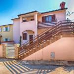 Apartment Loredana 1209, Banjole