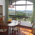 Pirineo Apartment,  Bolturina