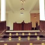 Lakmini Lodge Sigiriya,  Sigiriya