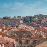Apartments Siesta Ragusa, Dubrovnik