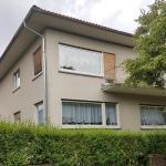 Haus Elsenbruch,  Bad Herrenalb