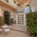 Cas'E Charming House, Caserta