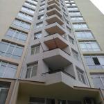 vip apartament, Batumi
