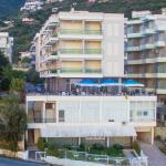 Blu Wave Hotel, Vlorë