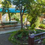 Primorie Guest House,  Tsandrypsh