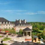Hotel Pictures: Vienna House Dream Castle at Disneyland® Paris, Magny-le-Hongre