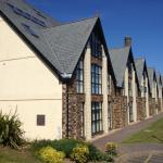 Polkerris Apartment, St Austell