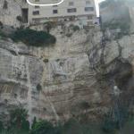 Elianto, Tropea