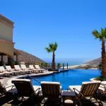 Montecristo Villas at Quivira Los Cabos -Vacation Rentals, Cabo San Lucas