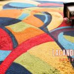 Lacandona Hostel,  Cordoba