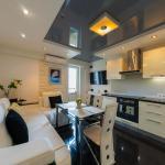 Apartment Prestige Hall, Kiev