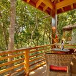 Mystic River Resort,  San Ignacio