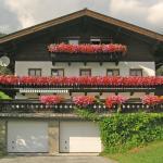 Taubensteinhof, Neukirchen am Großvenediger