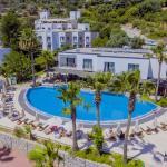 Costa 3S Beach Club - All Inclusive,  Bitez