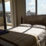 Central Apartment, Larnaka