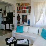 Apartments Blue Adriatic,  Supetar
