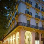 K+K Hotel Picasso, Barcelona