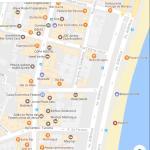 Djalma Urich Apartment - Rio, Rio de Janeiro