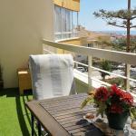 Cozy Apartment,  Fuengirola