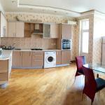Apartment Nizami, Баку