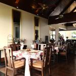 The Windy Ridge Hotel, Tagaytay