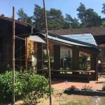 Pension Sonnenwald,  Wittstock