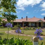 Orana House,  Hobart