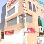 Hotel Prem Bandhan,  Hisār