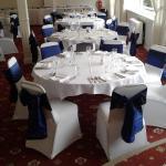 Worlington Hall Hotel,  Worlington