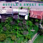 Butula's sweet Home,  Akhaltsikhe