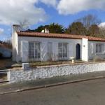 House Saint gilles croix de vie - 6 pers, 90 m2, 3/2,  Saint-Gilles-Croix-de-Vie