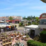 Apartment Port astoria,  Saint-Cyprien