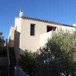 Apartment Pinede, Gruissan