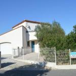 House Argeles sur mer - 8 pers, 120 m2, 4/3, Argelès-sur-Mer