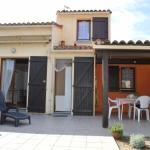 House Citronelles, Saint-Cyprien