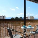 Apartment Residence du soleil,  Saint-Cyprien