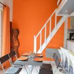 Apartment Estivales, Cap dAgde