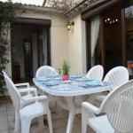 House Villas du port,  Saint-Cyprien