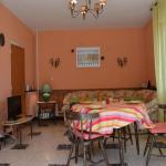 Apartment Argeles sur mer - 4 pers, 45 m2, 3/2,  Argelès-sur-Mer