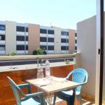 Apartment Aragon, Port-la-Nouvelle