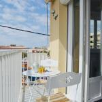 Apartment Port blanc 1,  Narbonne