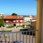 Apartment Mediterranee, Narbonne-Plage