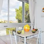 Apartment Balcons mediterranee 3, Narbonne-Plage