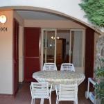 Apartment Porto di mar ii, Cavalaire-sur-Mer